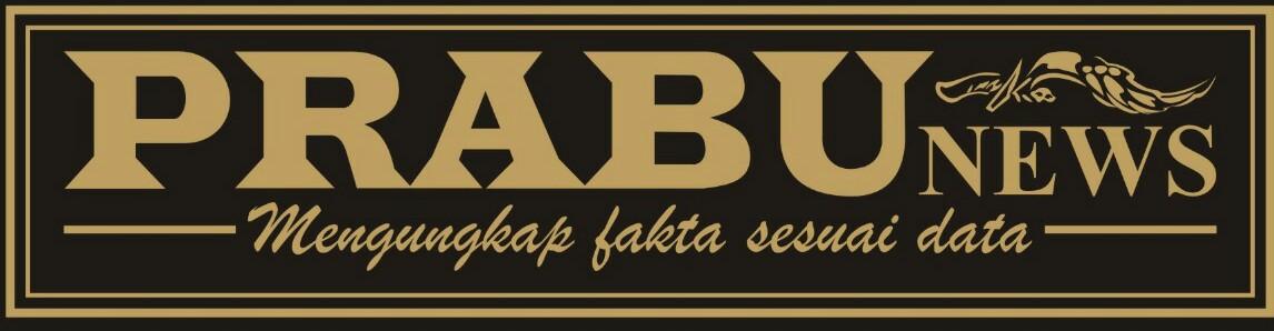 Prabu News
